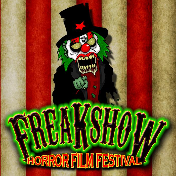 FreakShowLogo1