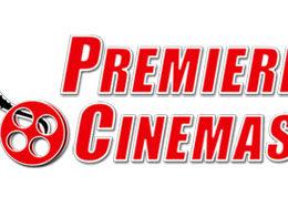 Freakshow - Premiere Cinemas