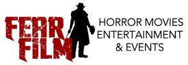 FEAR FILM Studios