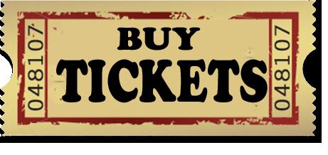http://freakshowfilmfest.com/wp-content/uploads/2015/09/Tickets.png