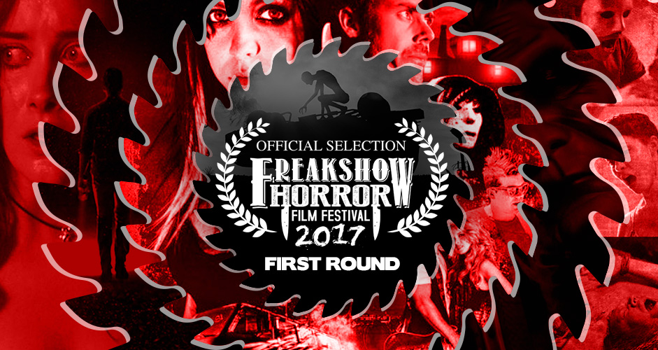 THE FREAK SHOW ANNOUNCES FIRST ROUND OF 2017 FILM SELECTIONS