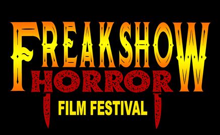 Submit | FREAK SHOW Horror Film Festival - Orlando FL